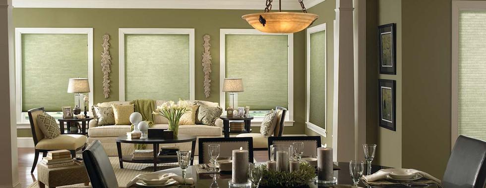 green-honeycomb-shades-living-room.jpg