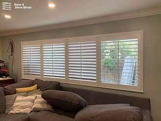 davie-four-panel-plantation-shutter.jpg