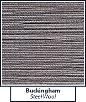 buckingham-steel-wool.jpg