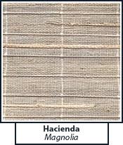 hacienda-magnolia.jpg