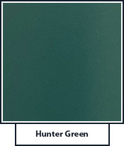 hunter-green.jpg