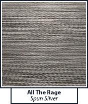 all-the-rage-spun-silver.jpg