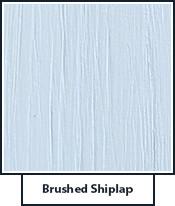 brushed-shiplap.jpg