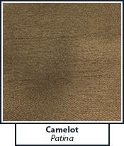 camelot-patina.jpg