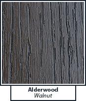 alderwood-walnut.jpg