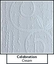 celebration-cream.jpg
