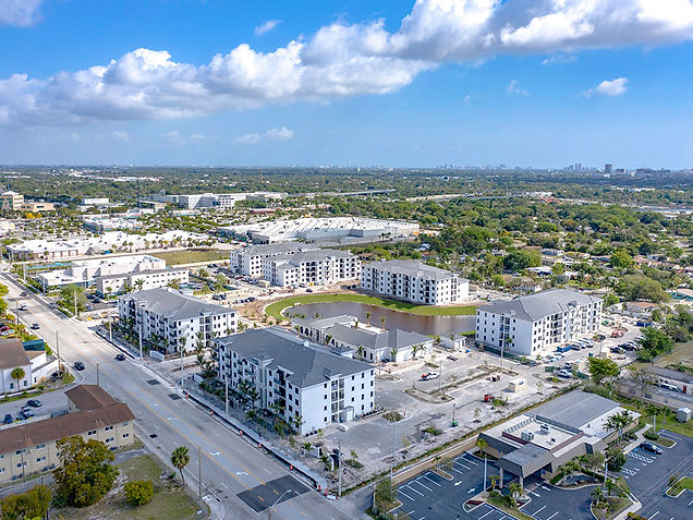 fort-lauderdale-multifamily-window-rolle