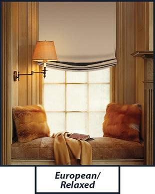 european-style-roman-shades.jpg