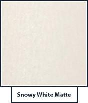 snowy-white-matte.jpg