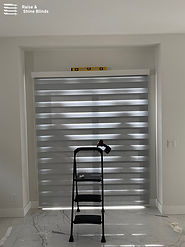 gray-zebra-shade-miami.jpg