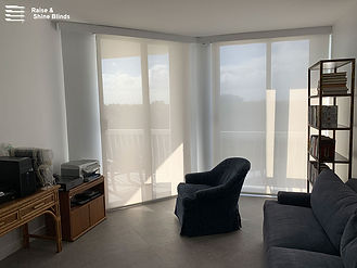 roller-screen-shade-palm-beach-condo-off