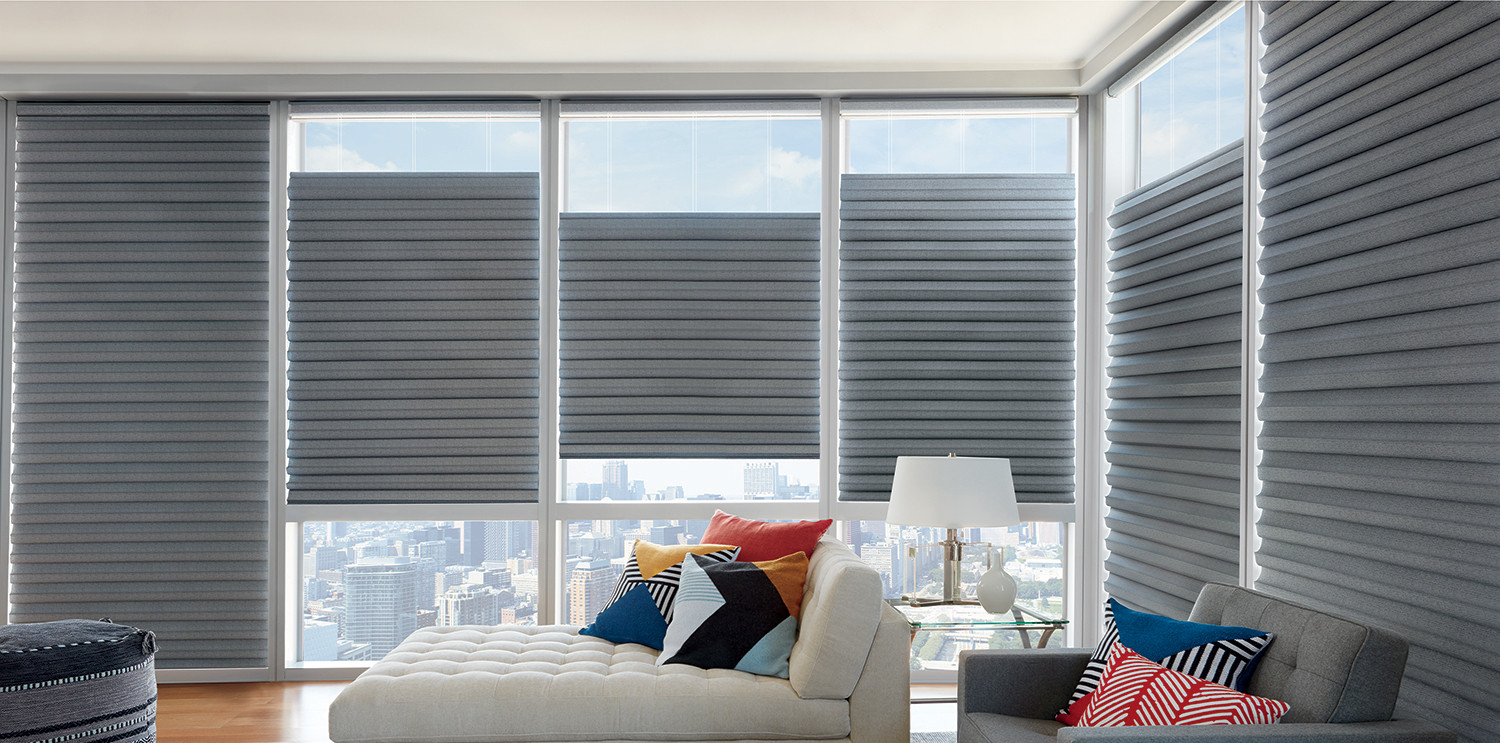 roman-shades-window-treatments.jpg