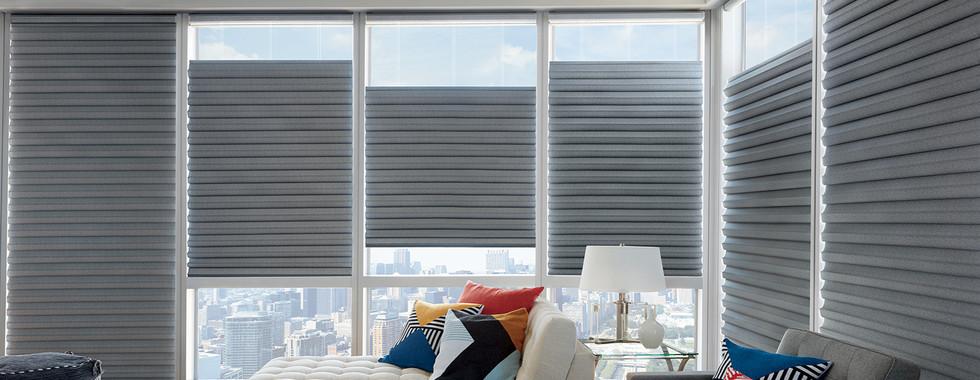 roman-shades-window-treatments.jpg