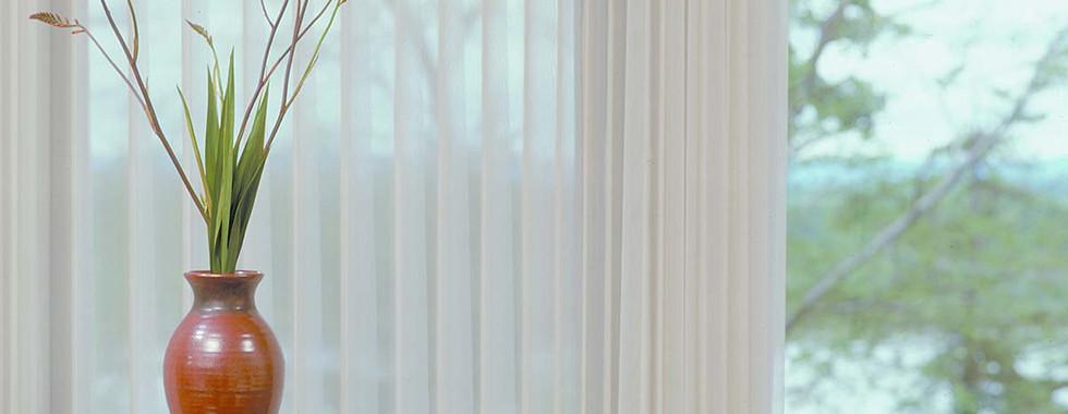 detail-vertical-sheer-shades.jpg