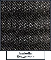 isabella-brownstone.jpg