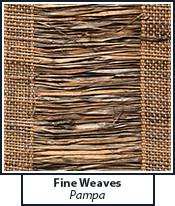 fine-weaves-pampa.jpg