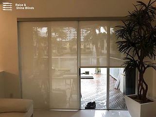 sliding-glass-door-screen-roller-shades-