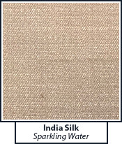 india-silk-sparkling-water.jpg