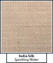 india-silk-sparkling-water.jpg