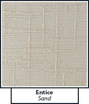entice-sand.jpg