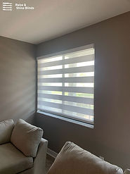 doral-zebra-shades-white.jpg