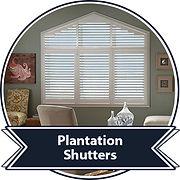 plantation-shutters.jpg