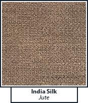 india-silk-jute.jpg