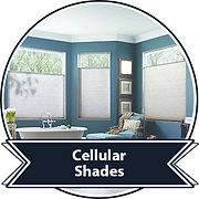 cellular-shades.jpg