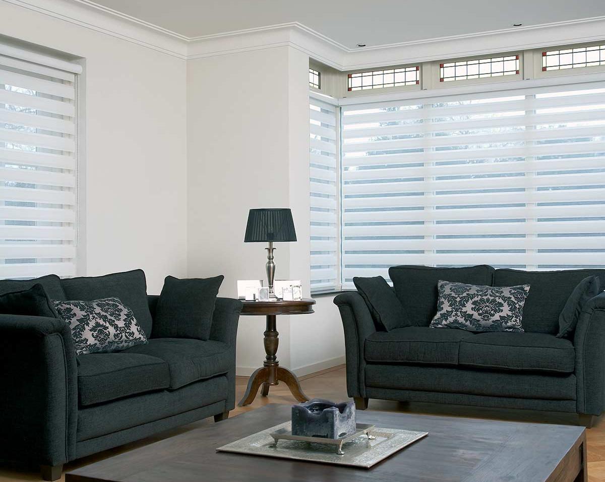 white-zebra-shades-living-room.jpg