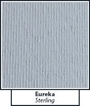 eureka-sterling.jpg