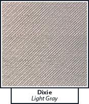 dixie-light-gray.jpg