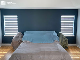 davie-zebra-shades-bedroom.jpg