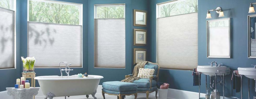 white-translucent-honeycomb-shades-TDBU-
