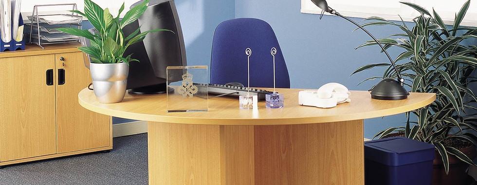baby-blue-roller-shades-office.jpg