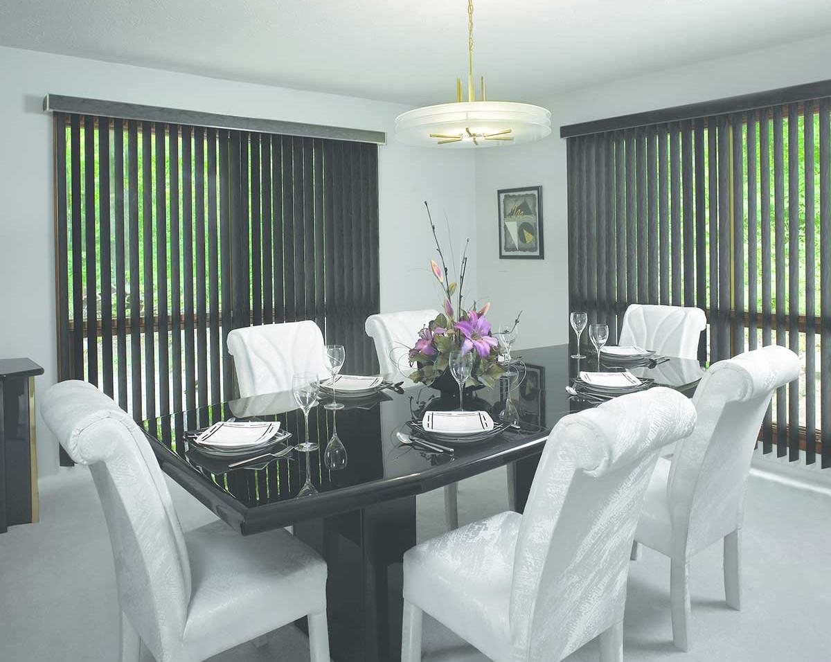 black-vertical-blinds.jpg