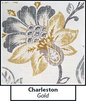 charleston-gold.jpg