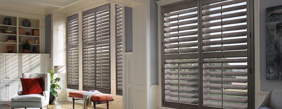 shutters-front-tilt-bar.jpg
