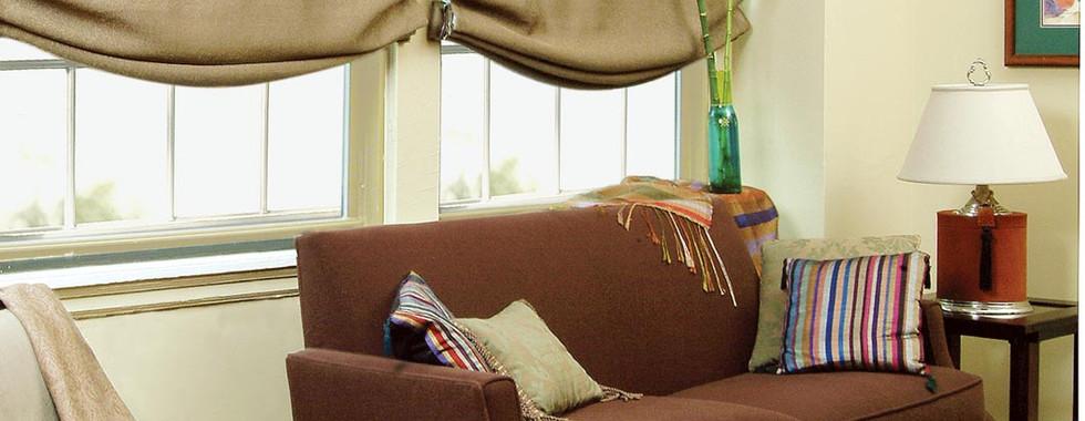 European-Relaxed-Roman-Shade-2.jpg