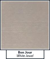 bon-jour-white-jewel.jpg