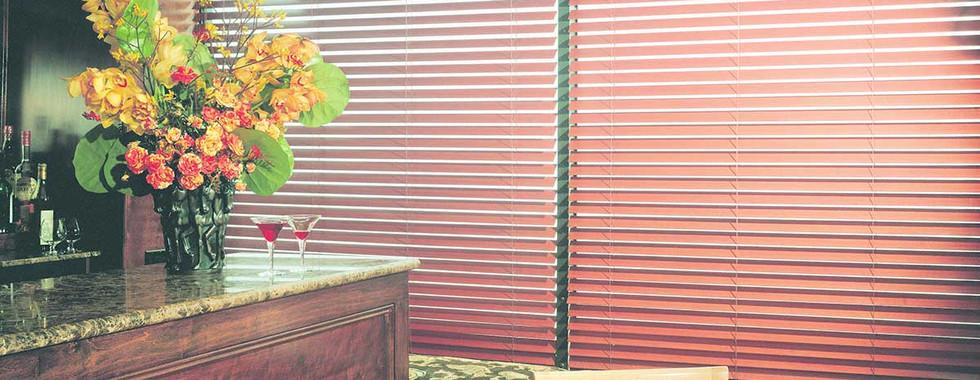 burgundy-real-wood-blinds.jpg