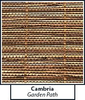 cambria-garden-path.jpg