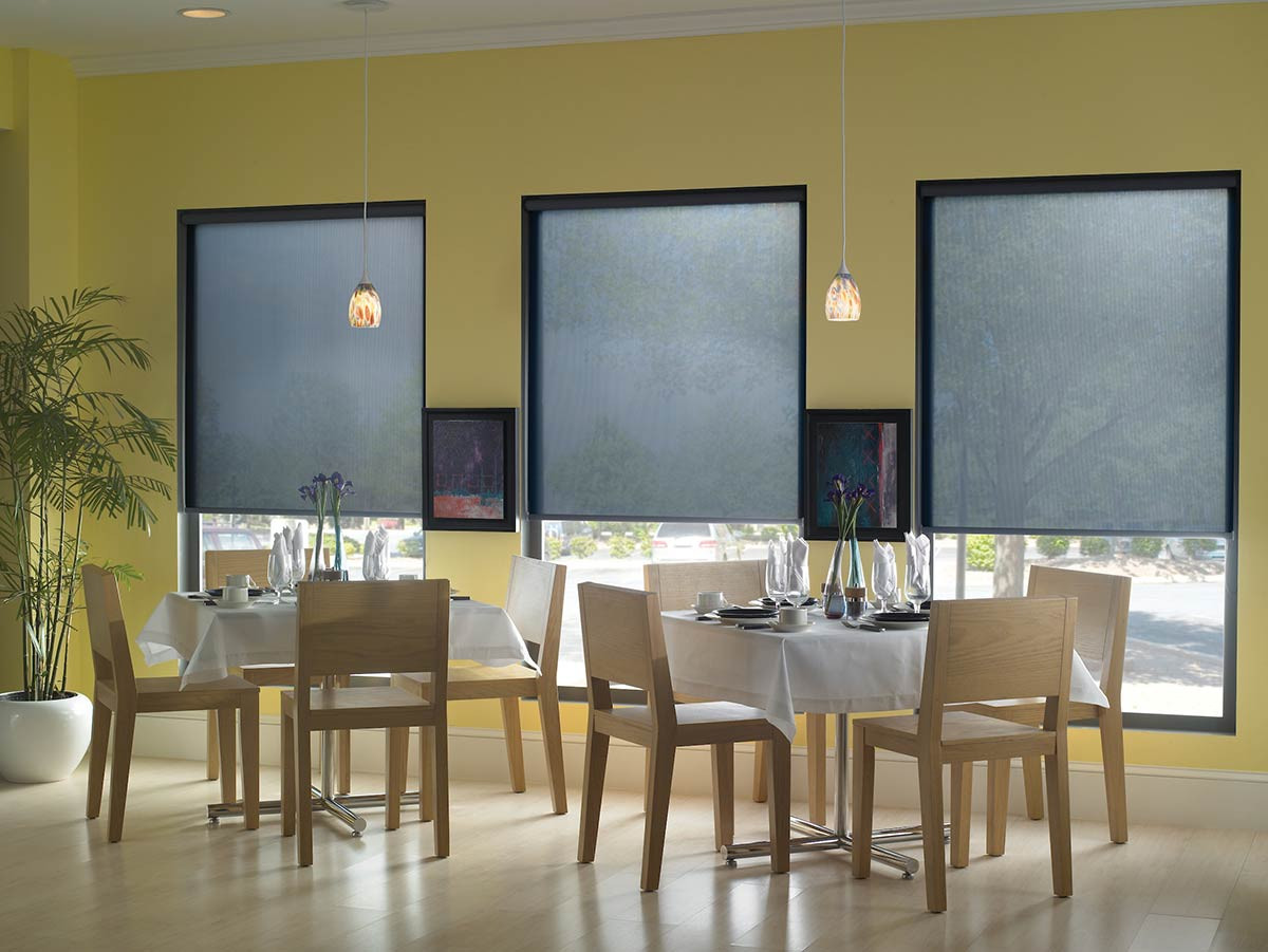 light-filtering-roller-shades-restaurant