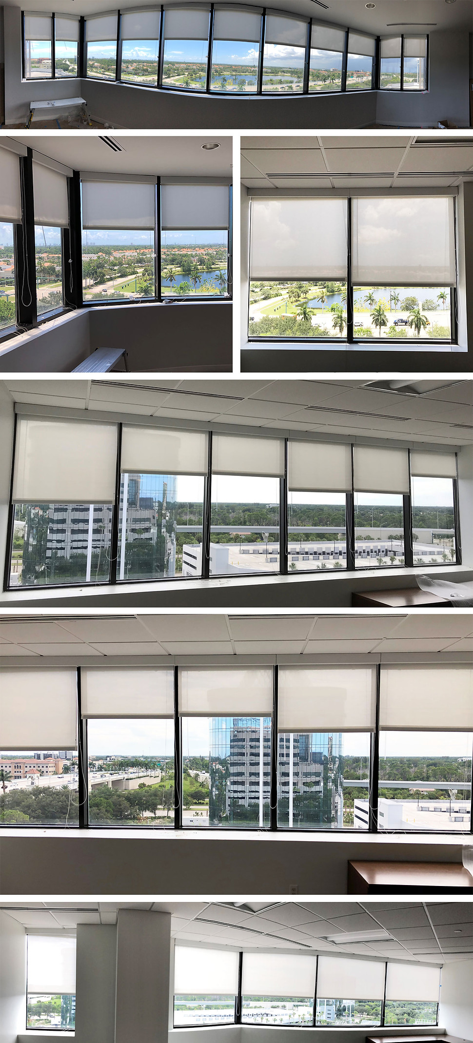 west-palm-beach-commercial-window-shades