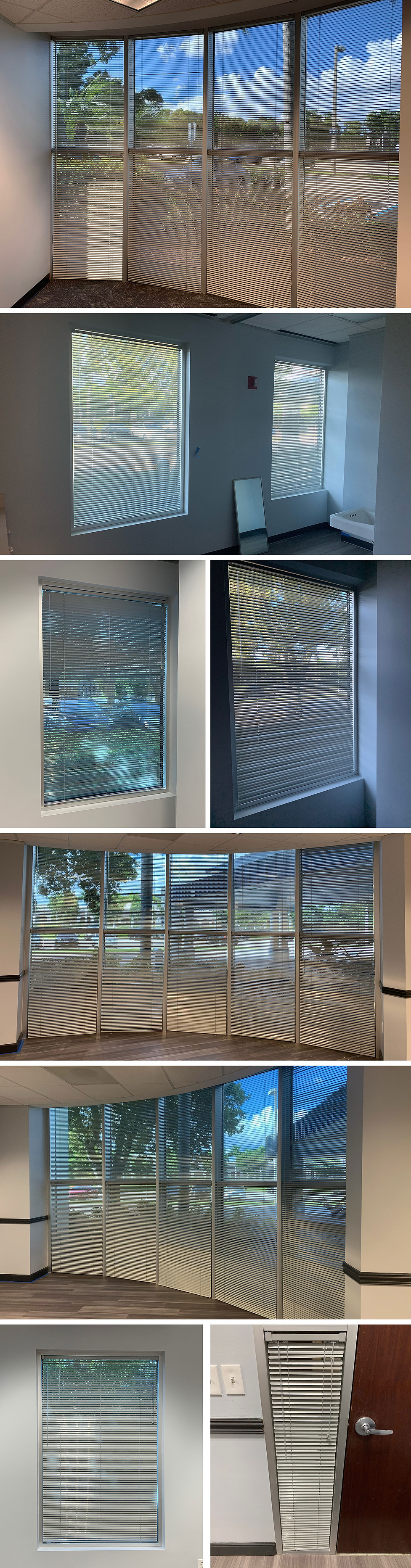 fort-myers-commercial-mini-blinds.jpg