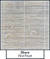glace-first-frost.jpg