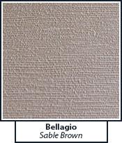 bellagio-sable-brown.jpg