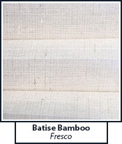batiste-bamboo-fresco.jpg