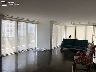 white-screen-roller-shades-aventura-flor