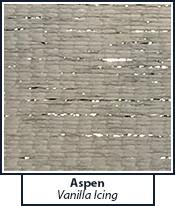 aspen-vanilla-icing.jpg