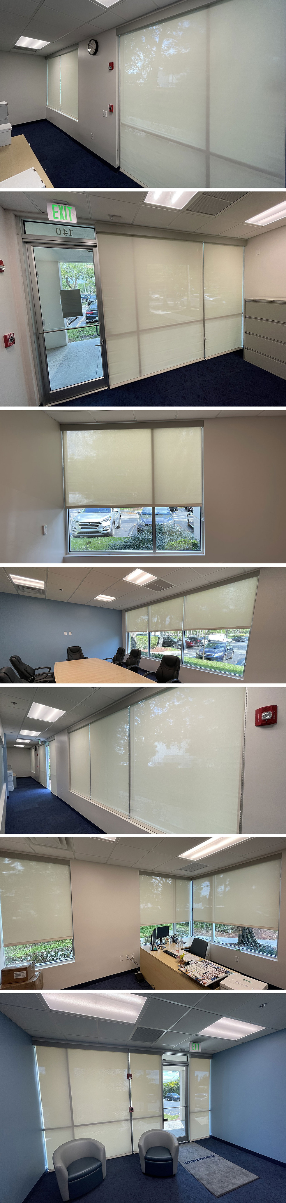 commercial-roller-window-shade-broward-h